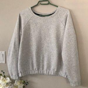 Hyba sweater